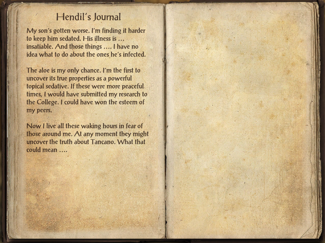 File:Hendil's Journal.png