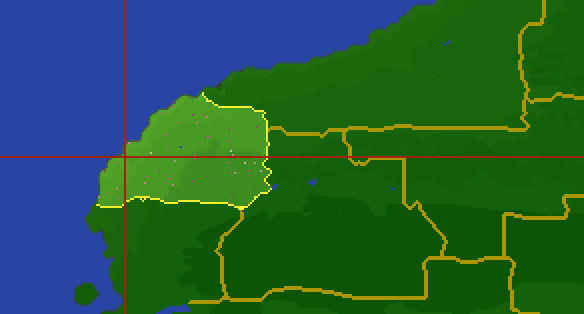 File:Gallowold map location.png