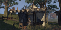 Guild Traders (Koeglin Village)