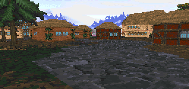 File:Upbridge (Daggerfall).png