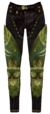 Elven Greaves (Oblivion) Female