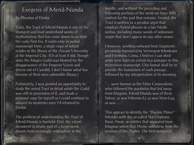 File:Exegesis of the Merid-Nunda - 1.png