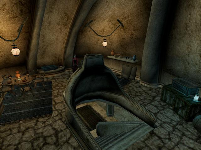 File:Gnisis, Vabdas Hut Morrowind.png
