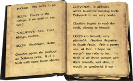 Page 31-32