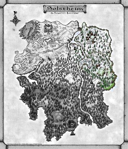 File:Felsaad Coast Map.jpg