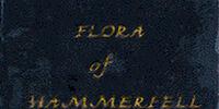 Flora of Hammerfell