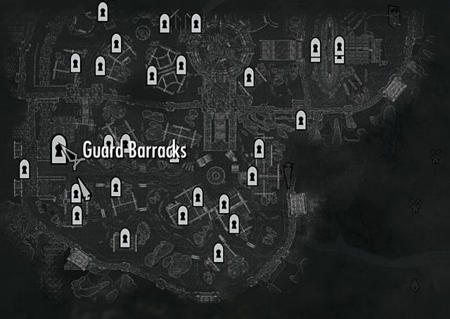 File:Guard barracks map whiterun.png