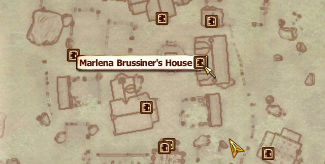 File:Marlena Brussiner's House MapLocation.png