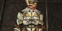 Tinti (Morrowind)