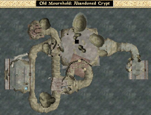 File:Old mournhold, Abandoned Crypt - Map - Tribunal.png