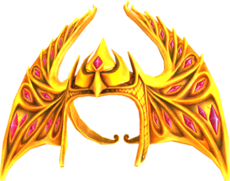 TESV Crown of Barenziah Complete.png