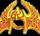Crown of Barenziah
