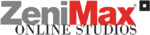 ZeniMax Online Logo