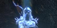 Guardian Celonron