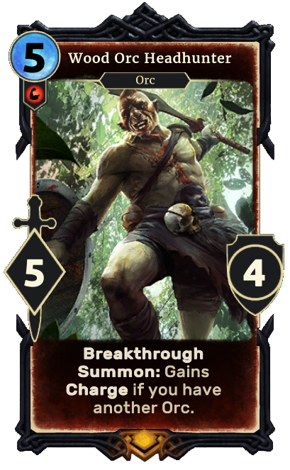 File:Wood Orc Headhunter (Legends).png