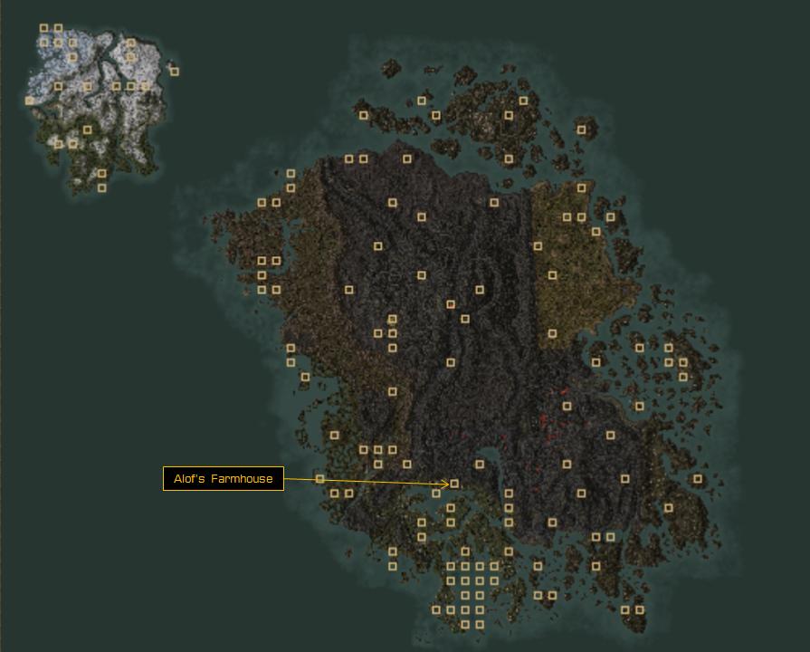 File:Alof's Farmhouse World Map.png