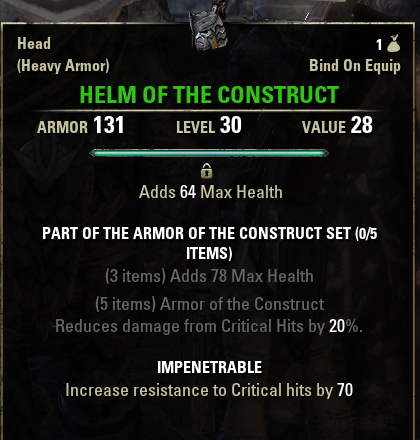 File:Armor of the Construct - Helm 30.png