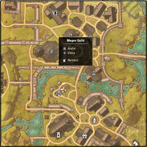 File:Daggerfall Mages GuildMaplocation.png