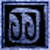 Fortify Maximum Magicka-Icon
