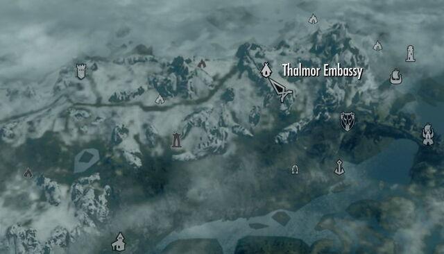 File:Thalmor embassy map.jpg