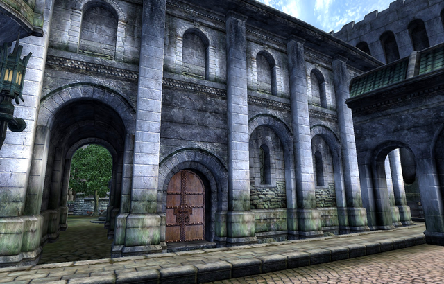 File:Wumeek's House.png