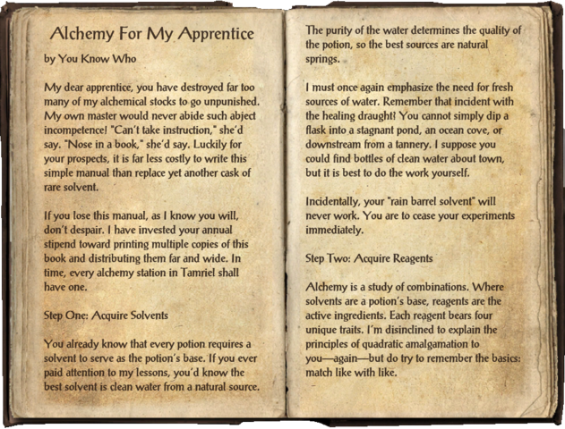 File:Alchemy For My Apprentice01.png