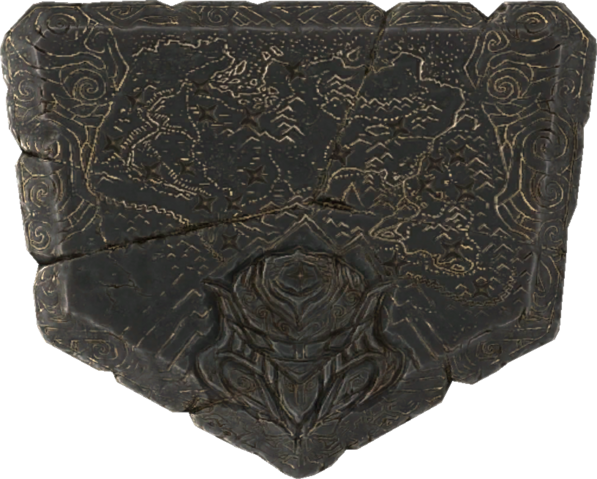 File:TESV Dragon Stone.png