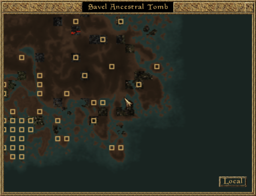 File:Savel Ancestral Tomb World Map.png