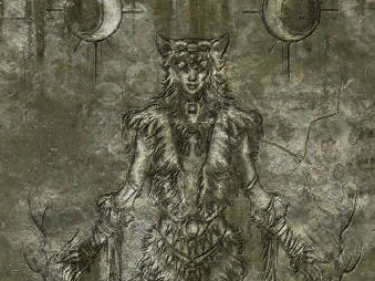 File:The Wolf - Mara.png
