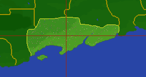 File:Upwall map location.png