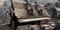 Brunwulf Free-Winter's House