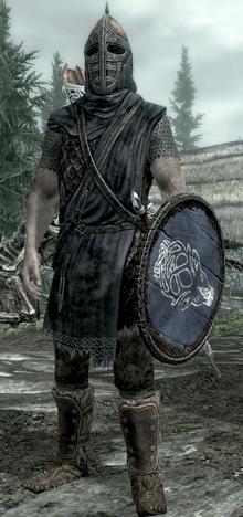 Falkreath Guard.png