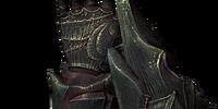 Falmer Heavy Gauntlets