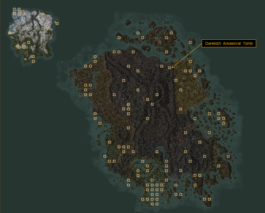 File:Dareleth Ancestral Tomb World Map.png