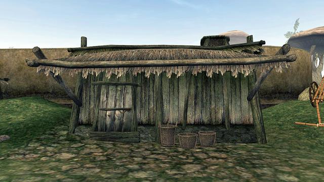 File:Dren Plantation, Helvi's Shack.png