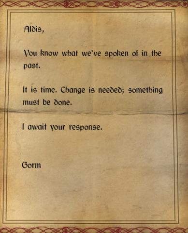 File:Gorm's Letter.png