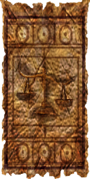 File:House Hlaalu Banner.png