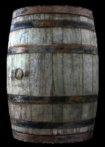 File:Skyrim-barrel.png