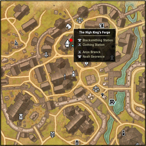 File:The High King's ForgeMaplocation.png