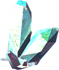 Skyrim Grand soul gem