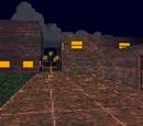 Stormhold (Arena)