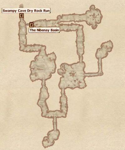 File:SwampyCave-Map.jpg