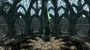 Tree Stone (Influenced)