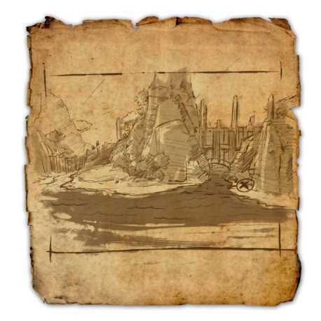 File:Auridon Treasure Map VI.png