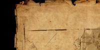 Auridon Treasure Map VI