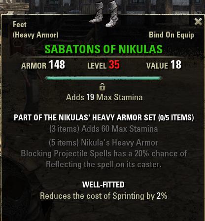 File:Nikulas Heavy Armor - Sabatons 35.png