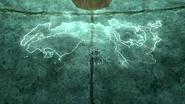 Northern Tamriel Revealing the Unseen Skyrim