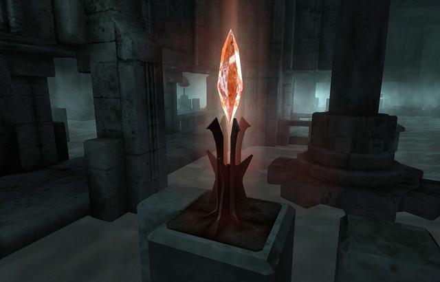 File:Dark Welkynd Stone variation.png