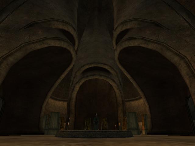 File:Holamayan Monastery Morrowind.png
