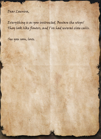 File:Letter to Laenira.png
